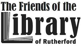 Check in with the Friends of the Library